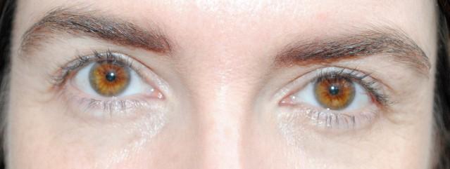 elizabeth-arden-grand-entrance-mascara-review-before