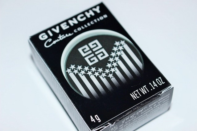 givenchy-couture-collection-review