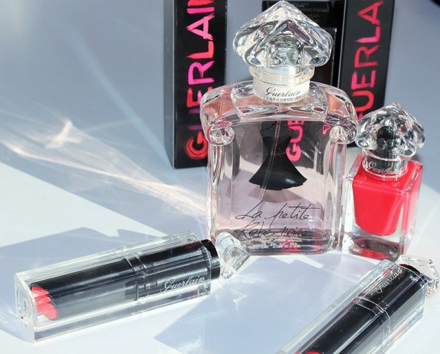 guerlain-la-petite-robe-noire-colour-collection-review