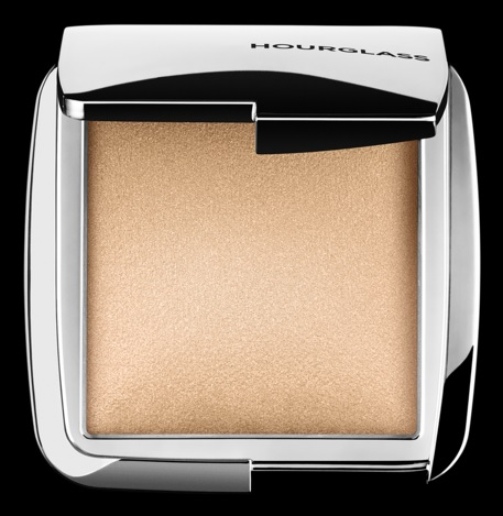 hourglass-ambient-strobe-lighting-powder-brilliant-strobe-light