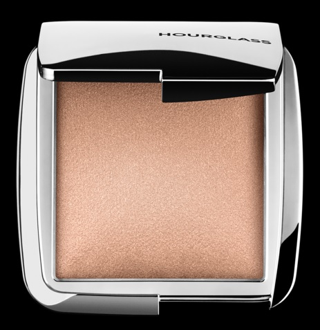 hourglass-ambient-strobe-lighting-powder-euphoric-strobe-light