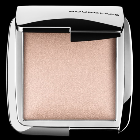 hourglass-ambient-strobe-lighting-powder-incandescent-strobe-light