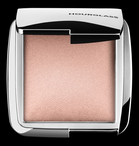 hourglass-ambient-strobe-lighting-powder-iridescent-strobe-light