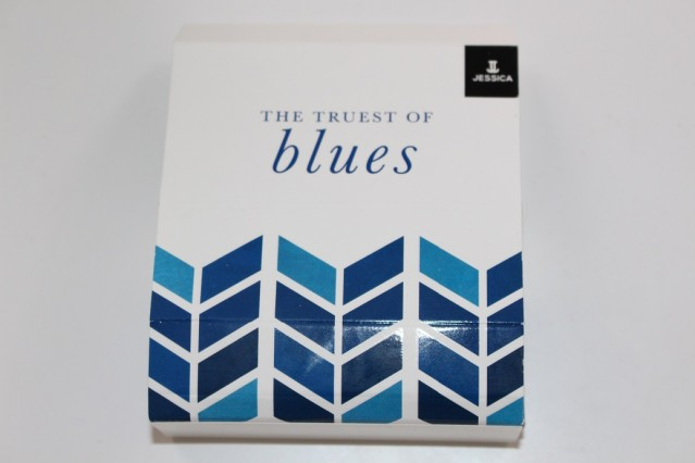 jessica-truest-of-blues-spring-2016-review
