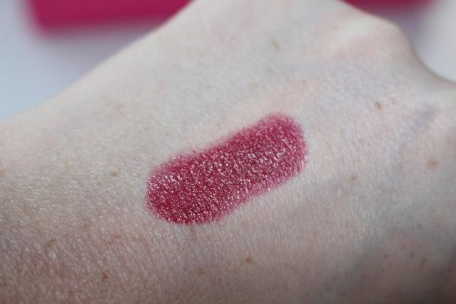 kiko-bff-collection-lipstick-swatch