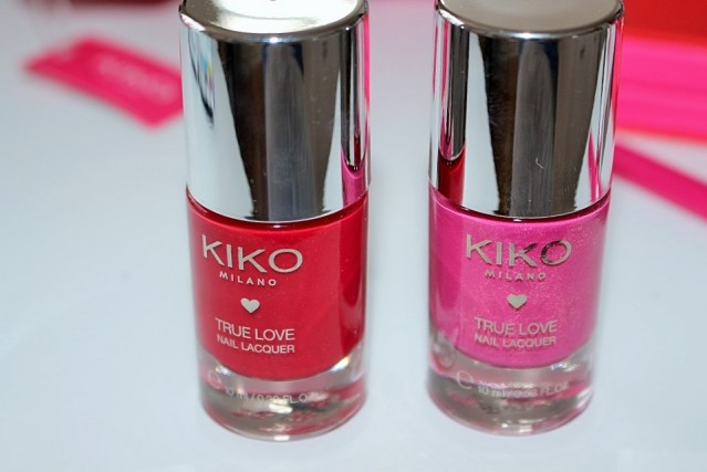 kiko-bff-collection-review-nails