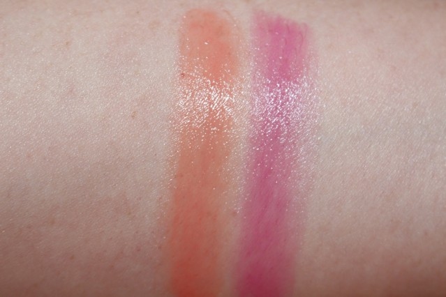 lancome-spring-2016-rouge-in-love-swatches