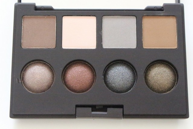 laura-mercier-paris-after-the-rain-eyeshadow-palette-review-2