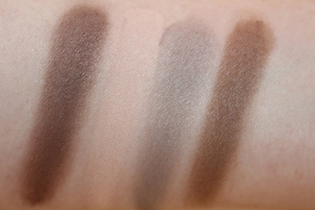 laura-mercier-paris-after-the-rain-eyeshadow-palette-swatches