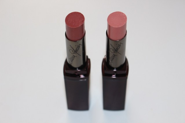 laura-mercier-paris-after-the-rain-lip-parfait-reiew