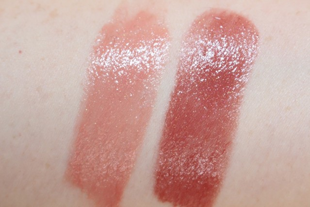 laura-mercier-paris-after-the-rain-lip-parfait-swatches