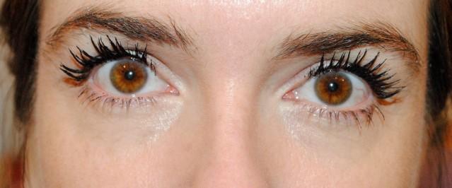 l'oreal-paris-false-lash-sculpt-mascara-review-after