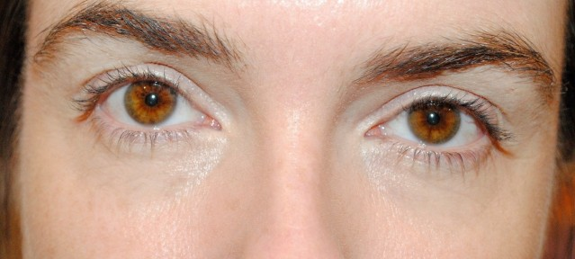 l'oreal-paris-false-lash-sculpt-mascara-review-before