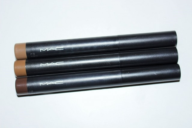 mac-big-brow-pencil-review