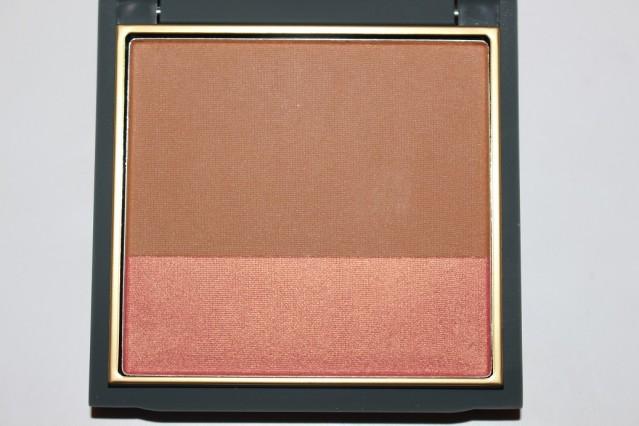 mac-zac-posen-review-powder-blush-duo-haute-contour