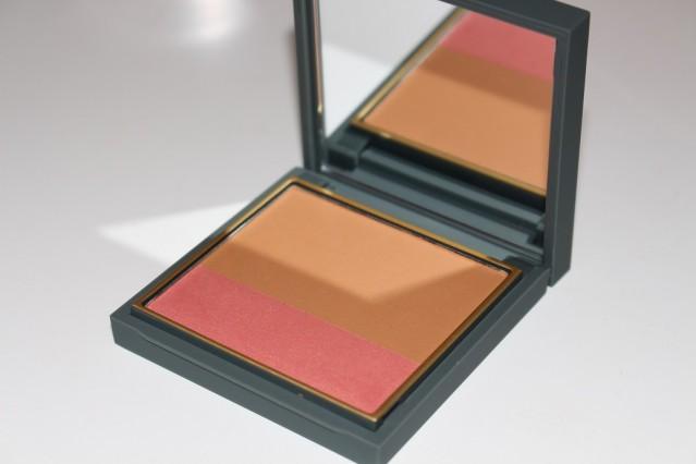 mac-zac-posen-review-powder-blush-haute-contour
