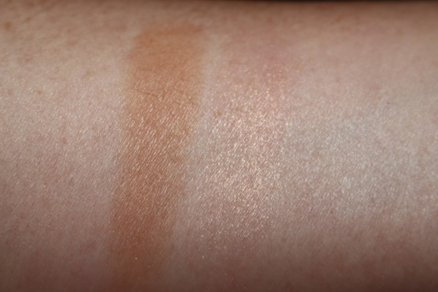 mac-zac-posen-review-powder-blush-haute-contour-swatch