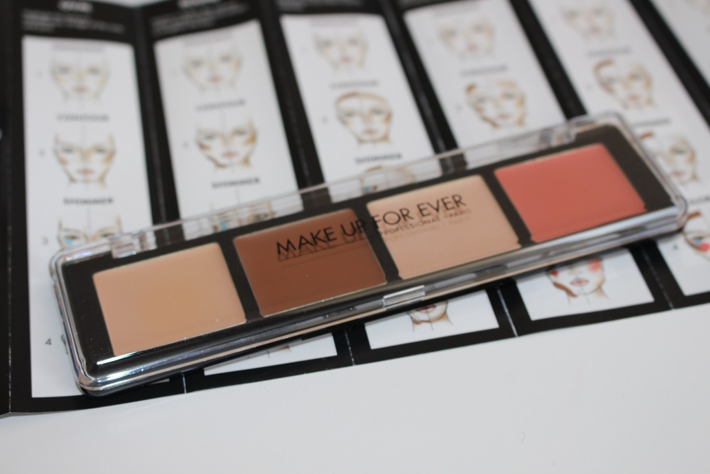 makeup-forever-pro-sculpting-palette-review-swatches