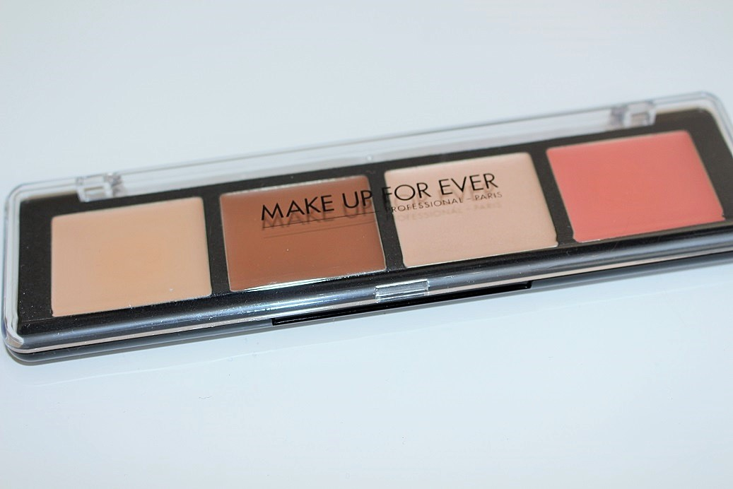 makeup-forever-pro-sculpting-palette-review