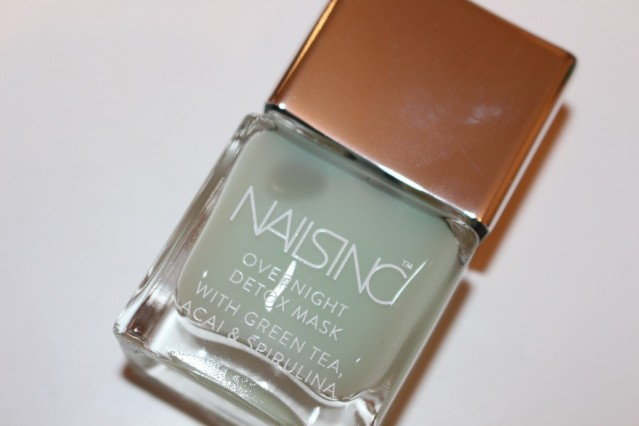 nails-inc-overnight-detox-mask-review
