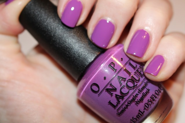 opi-new-orleans-I-manicure-for-beads-swatch