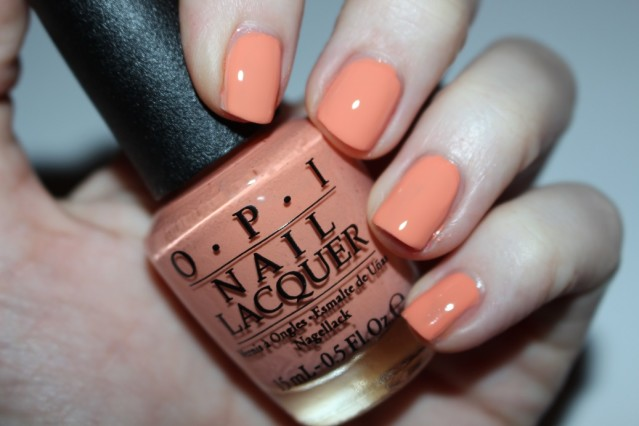 opi-new-orleans-crawfishin-for-a-compliment-swatch