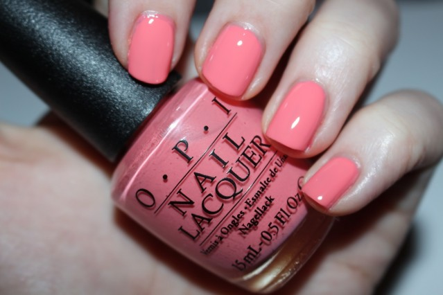 opi-new-orleans-got-myself-a-jam-balaya-swatch