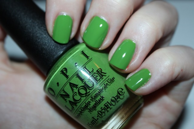 opi-new-orleans-i'm-sooo-swamped!-swatch