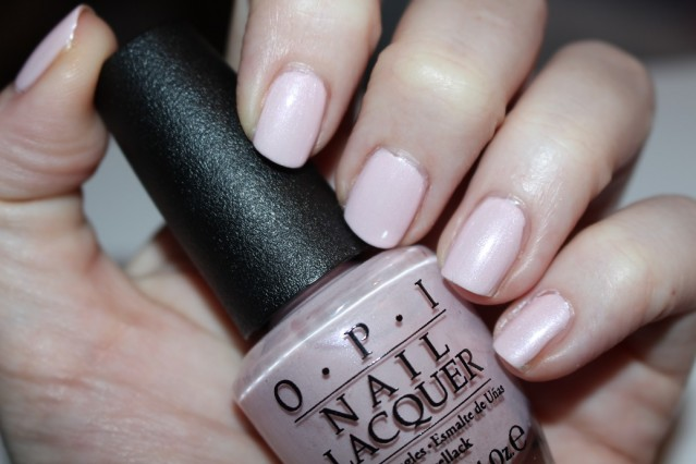 opi-new-orleans-let-me-bayou-a-drink-swatch