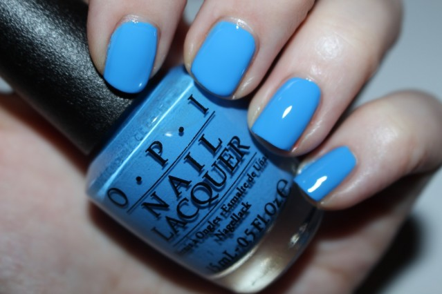 opi-new-orleans-rich-girls-&-po-boys-swatch