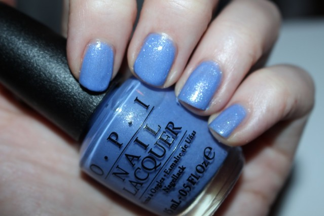 opi-new-orleans-show-us-your-tips-swatch