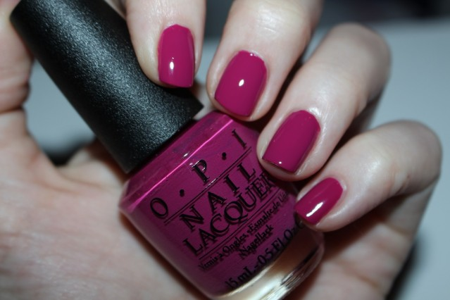 opi-new-orleans-spare-me-a-french-quarter-swatch