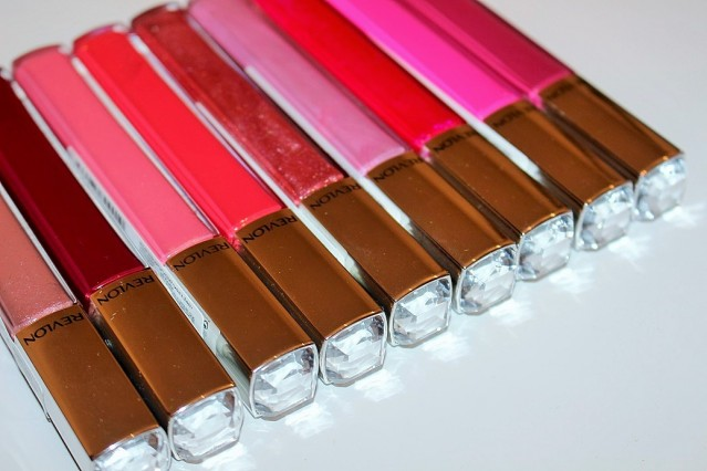 revlon-ultra-hd-lip-lacquer-review-swatches-uk-2