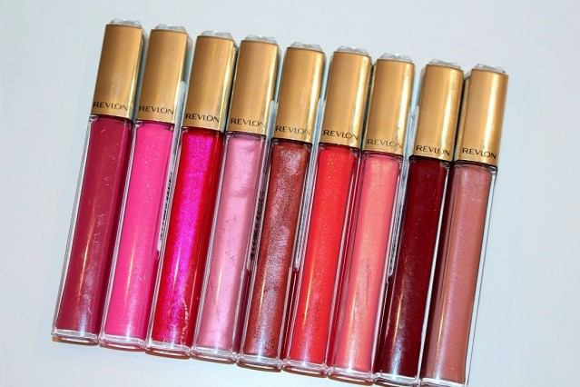 revlon-ultra-hd-lip-lacquer-review-swatches-uk