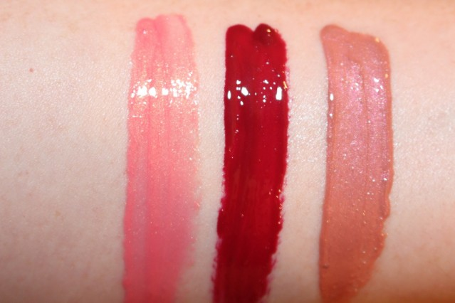 revlon-ultra-hd-lip-lacquer-swatches-petalite-carnelian-smoky-topaz-uk