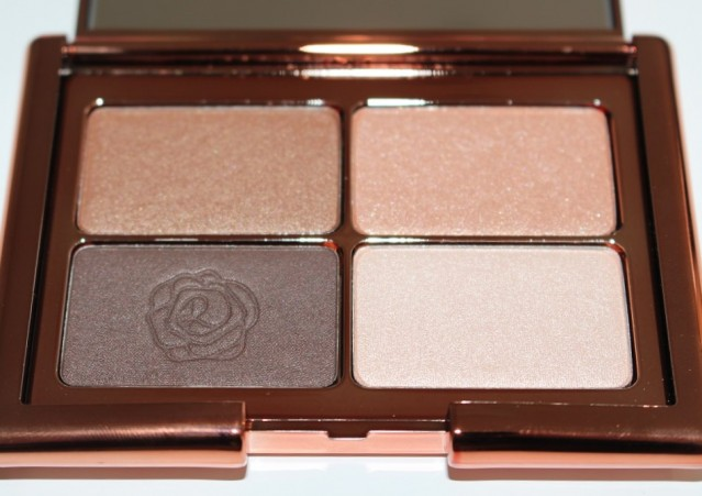 rosie-for-autograph-makeup-eyeshadow-palette-reiew