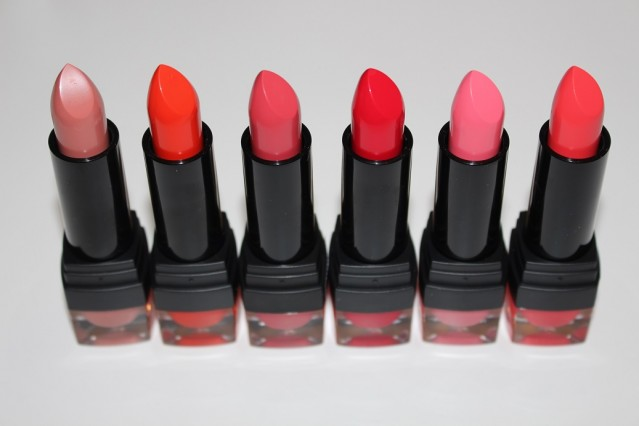 sleek-makeup-lip-vip-review-3