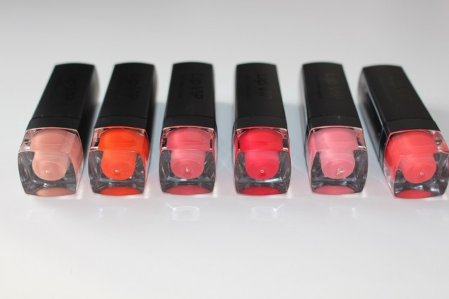 sleek-makeup-lip-vip-review