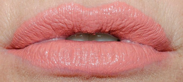 sleek-makeup-lip-vip-review-swatch-private-booth