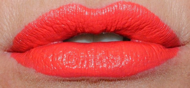 sleek-makeup-lip-vip-review-swatch-guest-list