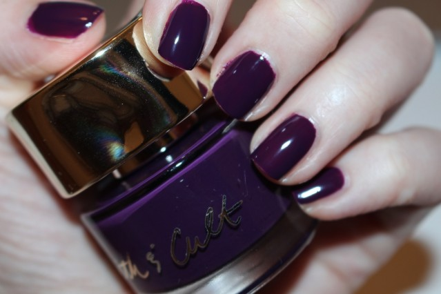 smith-and-cult-autumn-winter-swatch-filth-noir