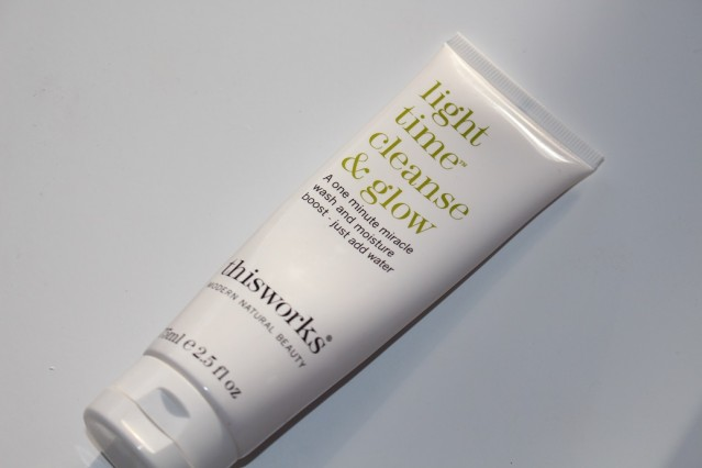 this-works-light-time-cleanse-and-glow-review