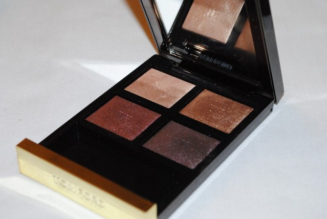 tom-ford-spring-2016-eye-colour-quad-honeymoon-review
