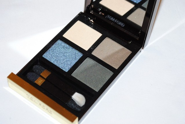 tom-ford-spring-2016-eye-colour-quad-last-dance-review