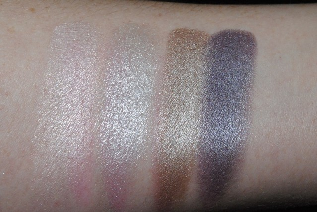 tom-ford-spring-2016-eye-colour-quad-lilac-dreams-swatches