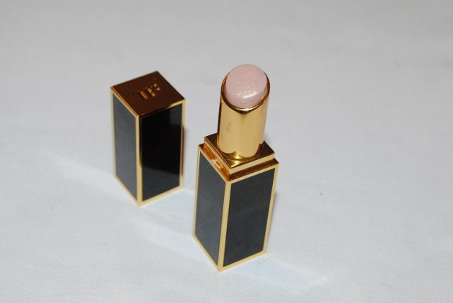 tom-ford-spring-2016-lip-color-shine-limited-edition-review