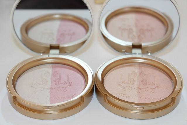 too-faced-candlelight-glow-review-2016-2