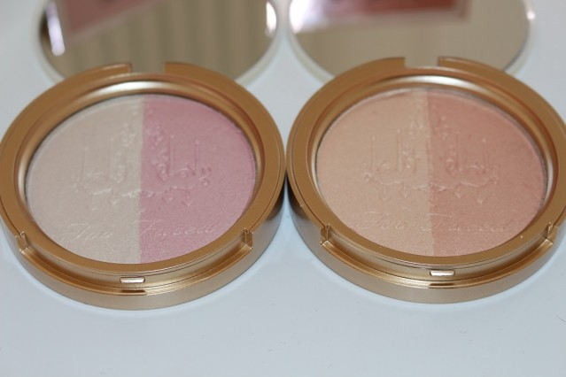 too-faced-candlelight-glow-review-2016-3
