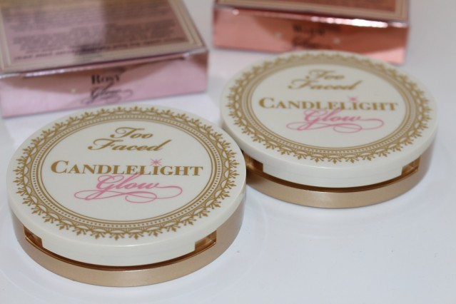 too-faced-candlelight-glow-review-2016