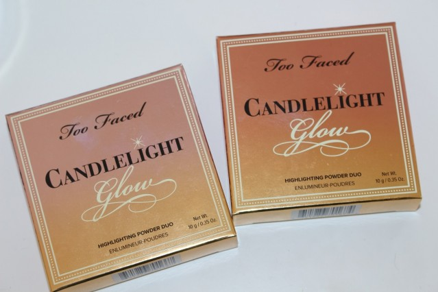 too-faced-candlelight-glow-review-swatches